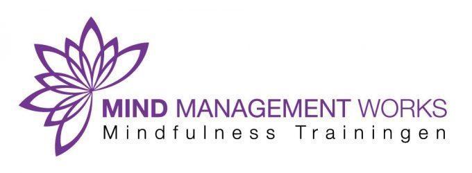 mindmanagementworks
